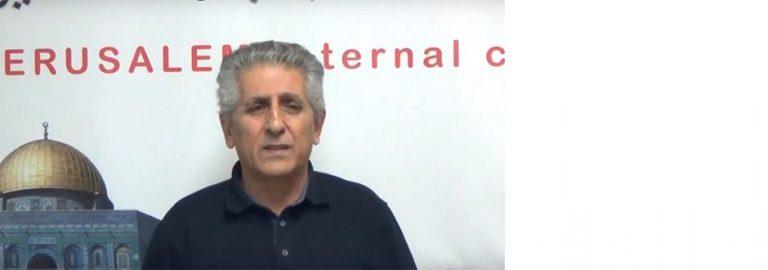 Statement of WFTU General Secretary George Mavrikos on the Coronavirus Pandemic